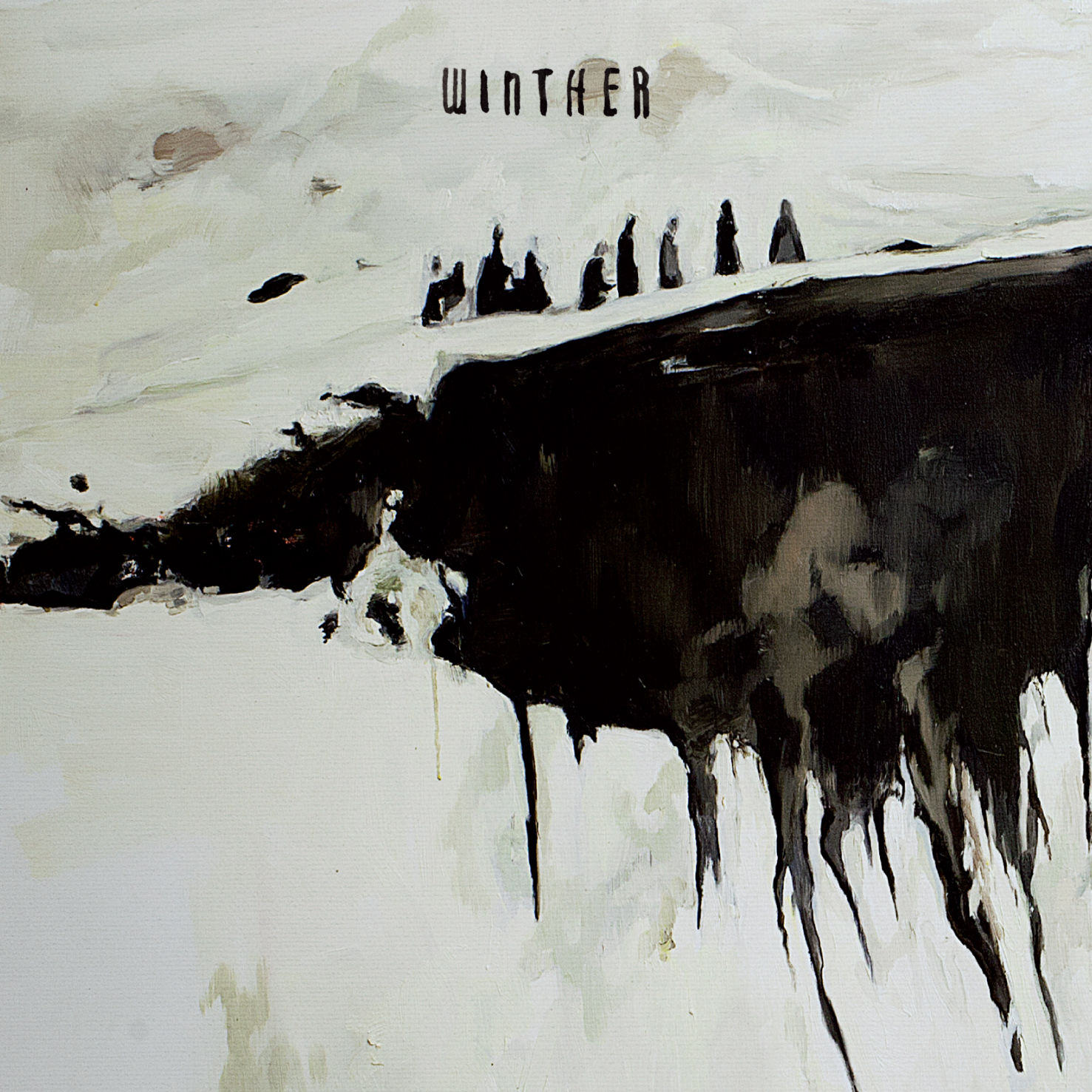 Winther - Winther